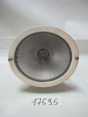 2019 Neuer Stil Philips Cdm-t 70 Watt 230v Strahler Spot Mit Global Trac Xtsa 68 Adapter #17595