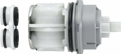 NEW Delta Faucet RP46463 MultiChoice 17 Series Cartridge Assembly FREE SHIPPING
