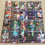 100pcs-92-Trainer-8-Rare-Energy-Card-Pokemon-Flash-Cards-Trading-Kids-Gift thumbnail 1