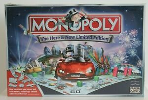 BRAND-NEW-HASBRO-MONOPOLY-THE-HERE-AND-NOW-EDITION-BOARD-GAME-00402