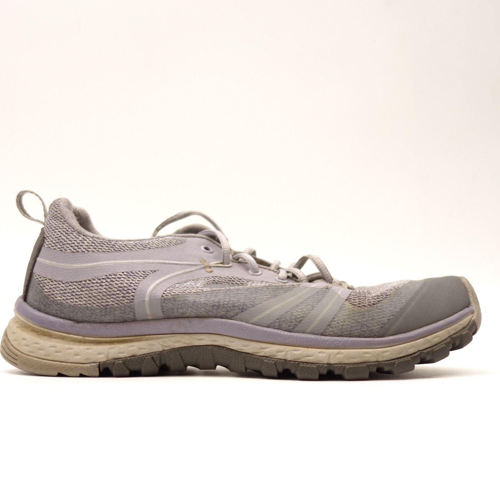 Keen donna Terradora Water Prove di Supporto Athletic Trail  Hiking scarpe Dimensione 8.5  vendendo bene in tutto il mondo