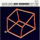 Various Artists - Auteur Labels: New Hormones (2008)