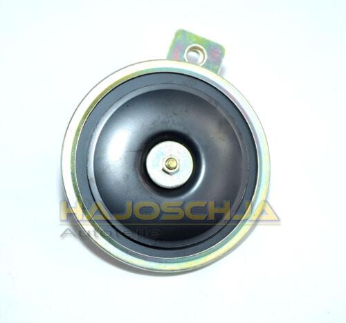 Hupe Horn Signalhorn 191951113A Käfer Iltis Scirocco Ghia LT