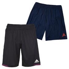 Adidas Referee 14 Schiedsrichter Short kaufen G77220