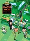 Rapid Maths: Stage 3 Pupil Book by Rose Griffiths (Paperback, 2009)