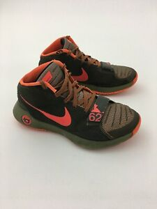 wholesale dealer b5b6c 22904 Image is loading Nike-KD-Trey-5-III-Men-039-s-