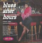 Blues After Hours by Elmore James (CD, Feb-2005, Ace)