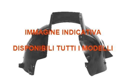 PARASASSI PASSARUOTA LOCARO ANT FIAT BRAVO 95-07 SX
