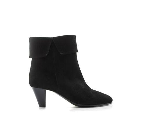 Via noires Roma 15 Tronchetti Chaussures pour dames ne 2925cam AqUPSwdS