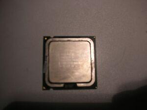 CPU-Intel-Pentium-4-630-SL8Q7-3-00Ghz-2M-800-04A-Socket-775