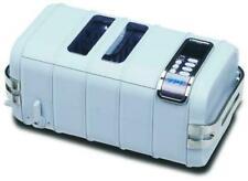 Tpc Dental Uc300 S Dentsonic Ultrasonic Cleaner 32 Qt 110v With Warranty