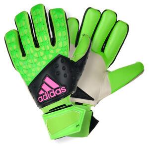 Details zu Adidas ACE Zones Pro Torwarthandschuhe Goalkeeper Gloves