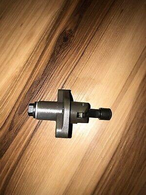 Oil Dipstick Dip Stick Gauge OEM LTZ400 KFX400 LTZ KFX DVX 400 LT Z400 03-13
