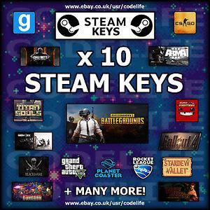 10-x-Random-Steam-CD-Keys-SUMMER-SALE-Games-up-to-49-99