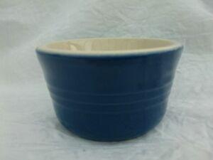 Le-Creuset-Stoneware-Ramekin-0-2L-Blue-10cm