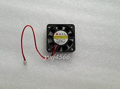 Cooler Axial Fan 12V 40x40mm for a promising project,Reprap,Ramps,3D printer