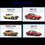 Series-30-Forza-Horizon-4-Modded-Account-WORKS-FOR-ONLINE-TOO miniature 6