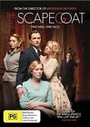 The Scapegoat (DVD, 2013)