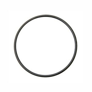 Filters Hearty Eheim Sealing Ring Part No 7255058 2080/2180,2226,2328,2227,2329,2426