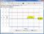 Indexbild 11 - AutoDia-K509-mit-CarPort-Diagnose-Software-Pro-Modul-KKL-USB-Diagnose-Interface