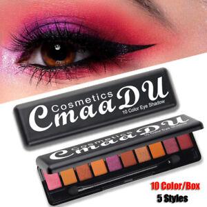 CmaaDu-10-Colors-Eyeshadow-Palette-Eye-Shadow-Matte-Silky-Pigment-Cosmetic
