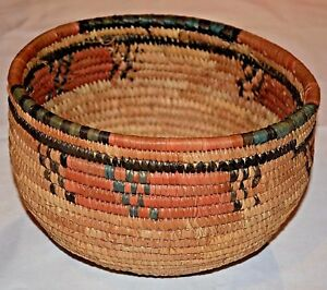 Most Inspiring African Traditional Basket - s-l300  Pic_485472.jpg