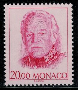Timbres-de-Monaco-N-1778-neufs