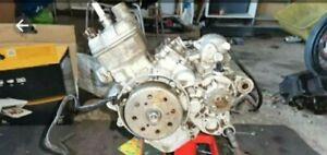 moteur derbi euro 2