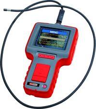 L = 1 Endoscope boreskop KS tools videoskop-caméra-jeu 150 ° flexible 5 pièces ø6mm