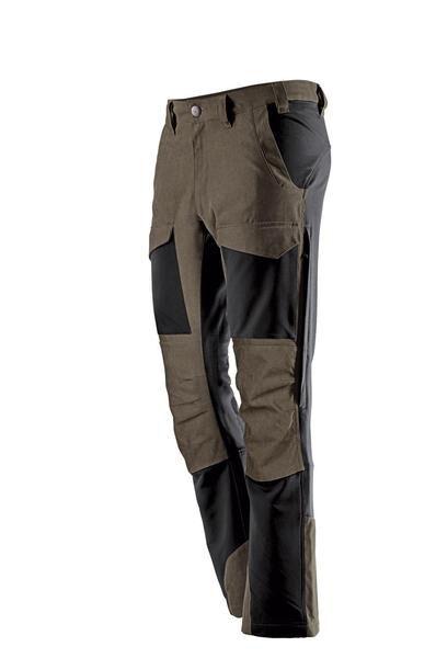 Blaser Active RAM² Nevis Trousers