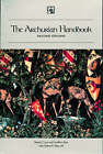 The Arthurian Handbook by Debra N. Mancoff, Geoffrey Ashe, Norris J. Lacy (Paperback, 1997)