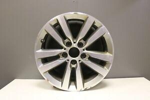 1-X-Genuino-original-BMW-serie-1-F20-F21-17-034-Aleacion-Rueda-Estilo-655-6866303