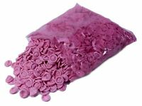 Bertech Anti Static Finger Cots, Pink Color, 4 Mil Thick, Small, (pack Of 1440), on sale