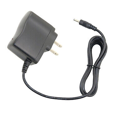Generic AC DC Adapter Charger For Philips Norelco G290 G370 G390 G470 G480 Power
