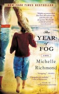 The-Year-of-Fog-Bantam-Discovery-by-Michelle-Richmond