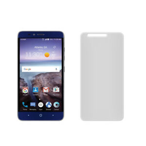 Clear-LCD-Screen-Protector-Film-Cover-Guard-for-Cricket-ZTE-X-Blade-Z965