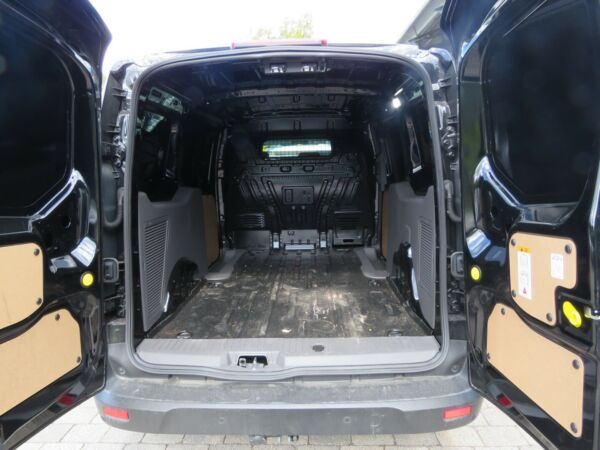 Ford Transit Connect 1,5 TDCi 100 Trend lang - billede 4