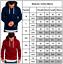 Men-Winter-Hoodie-Slim-Hooded-Sweatshirts-Sport-Sweater-Pullover-Jackets-Outwear thumbnail 2