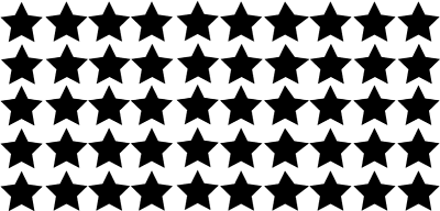 50er Set Sterne Ca 10 X 10 Mm Decut Decal Viele Farben!! Ansehen Preisnachlass