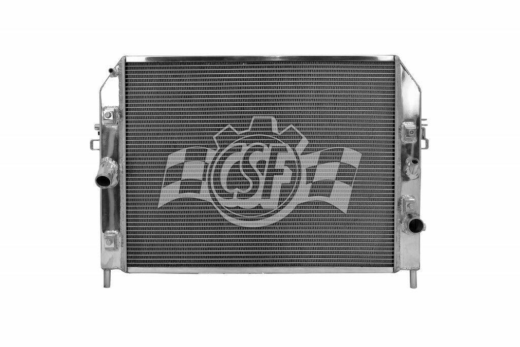 CSF 7021 High Performance Radiator