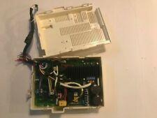 DaeWoo Washing Machine Control Board Unit D-WD1234AHX   P130