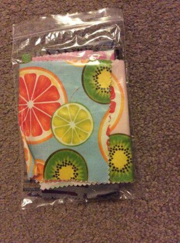 Tissu Craft Packs Patchwork Couture Quilting 2 100 g