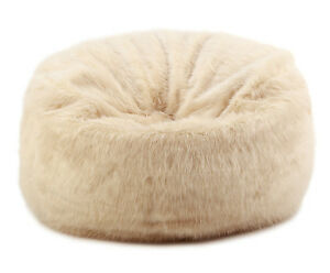 130815336691 furthermore 576 Aloha By Chris Barela also How To Choose The Right Size Throw Pillow likewise 201065476791 together with Cotton Bean Bag Slab. on purchase large bean bag chairs