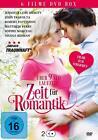 Zeit für Romantik (2016)