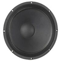 Eminence Delta-15a Or B 15 Woofer Free Shipping Authorized Distributor