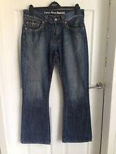 Men's Guess Denim Jeans - W33 L32