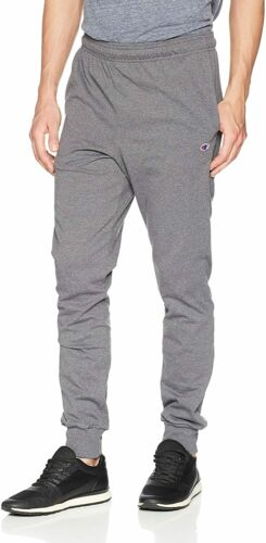 Details about  /Champion Jersey Jogger