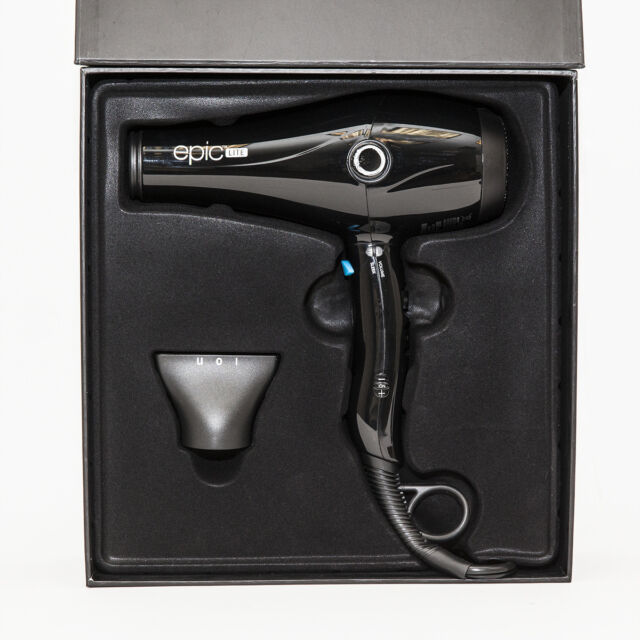 One Styling Epic Lite Hair Dryer 28 96 Ounce 2day Delivery Ebay