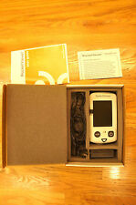 Humanware Pocket Viewer Low Vision Portable PV 5001 Tested.