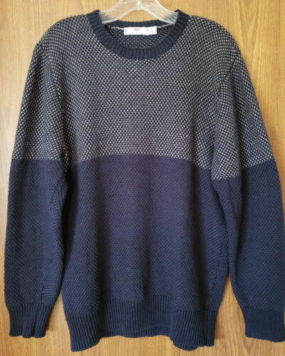 Inis Meáin - Made in Ireland Knit Sweater (Size Sm